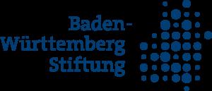 BWS13_Logo_RGB