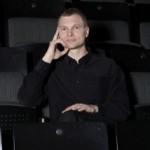 Christof Löser (1)_Johannes Schaugg