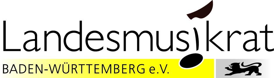 Logo_LMR_farbig