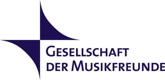 musikfreunde-logo