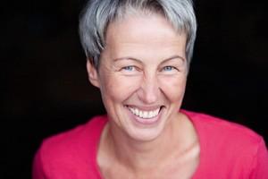 Helga Maria Craubner