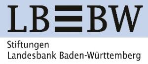 LBBWStiftung_konvertiert-001
