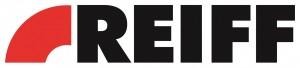 REIFF-Logo_final_2c_verkleinert