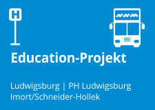 PH Ludwigsburg – Prof. Dr. Imort