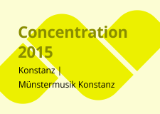 2014_2_Concentration 2015