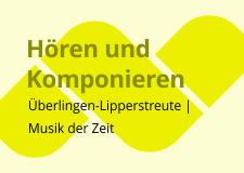 2014_2_Rißmann – Hören und Komponieren