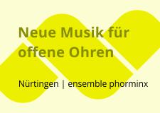 2014_2_Neue Musik für offene Ohren