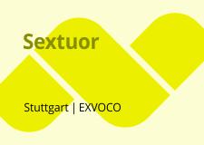 2014_2_EXVOCO – Sextuor