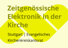 2014_2_Elektronik in der Kirche