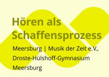 2015_1 Rißmann Hören als Schaffensprozess