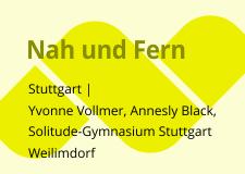 2015_1_Nah und fern_Vollmer/Black