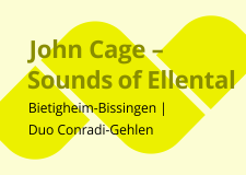 Sounds of Ellental