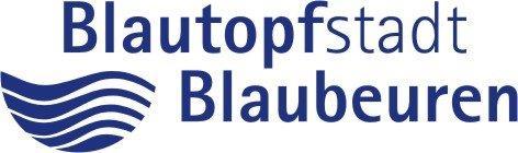 BlautopfstadtBlaubeuren-4cm