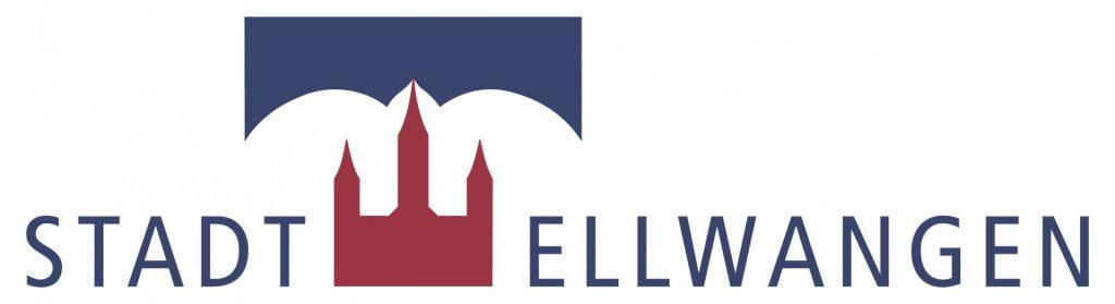 Ellwangen-logo-farbig-original