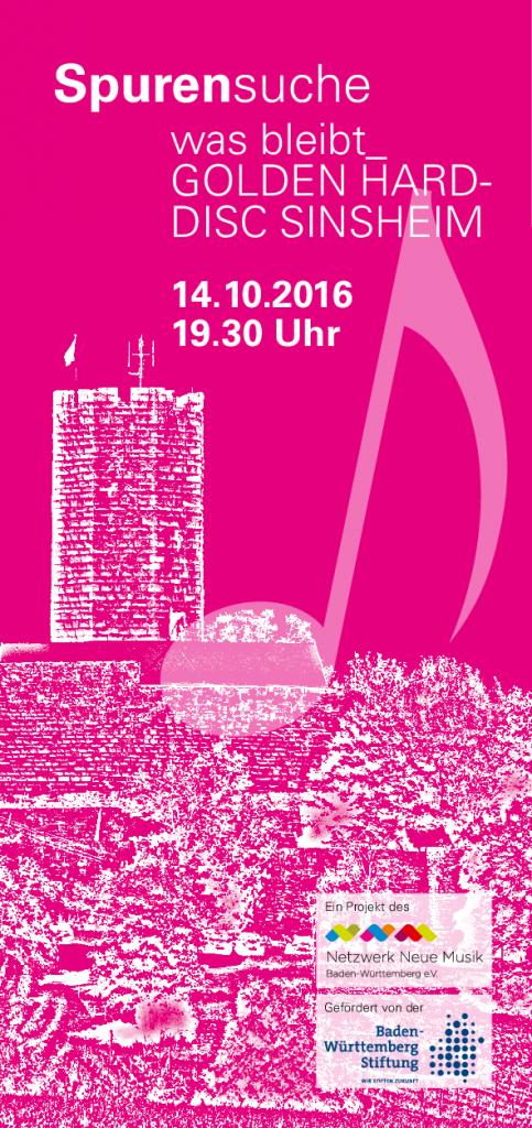 Frontseite Postkarte Sinsheim-001