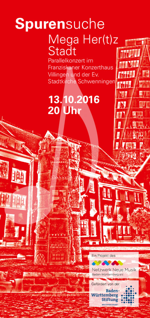 Frontseite Postkarte VillingenSchwenningen-001