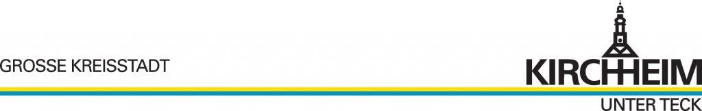 Kirchheim-Logo-mK_100mm konvertiert