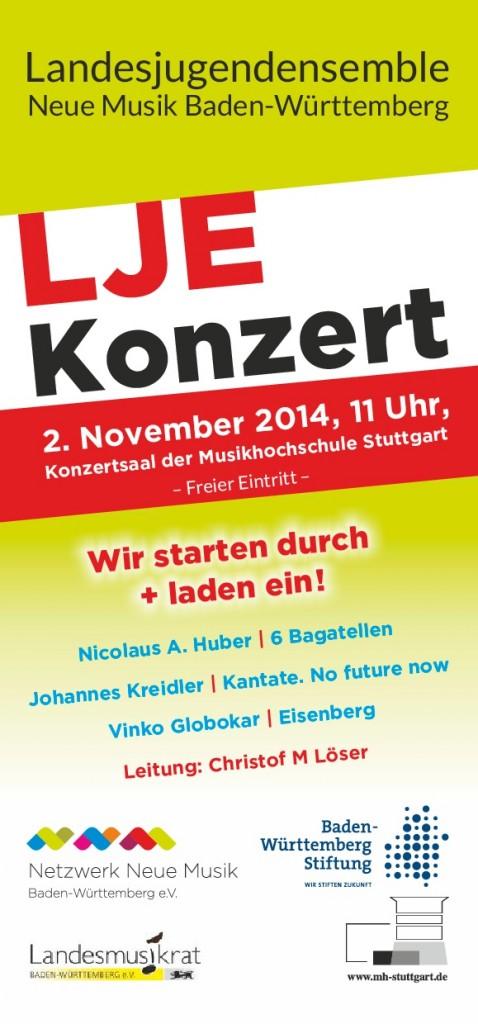 Konzertflyer-e-paper-001