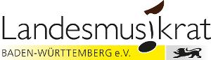 Logo_LMR_Final_300px klein