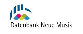 datenbank_neue_musik