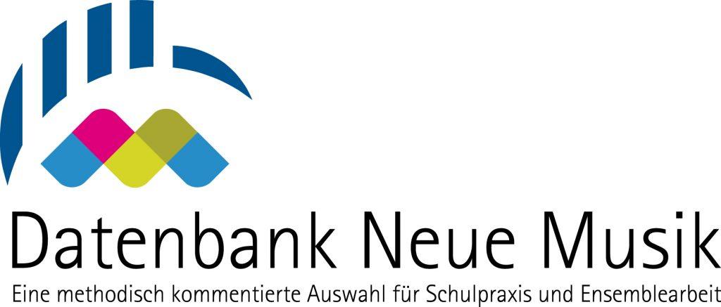 logo-datenbank-neue-musik-untertitel-pfad