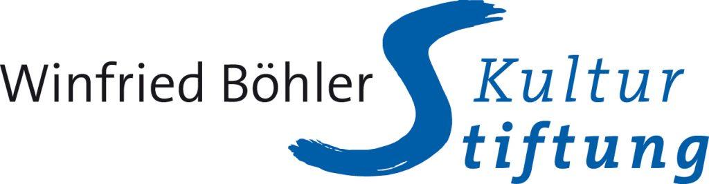 w_boehler_kultur_stiftung_logo_rgb