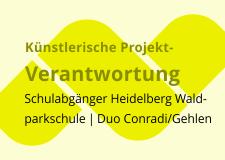 Sounds of… Heidelberg Neue Musik und Verantwortung