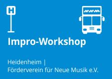 Heidenheimer Förderverein für Neue Musik e.V.