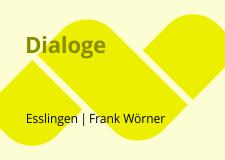 2014_2_Dialoge Frank Wörner