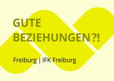 2013_1_IFK Freiburg