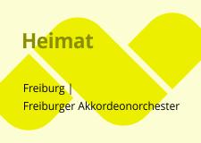 2015_1 Heimat Akkordeonorchester