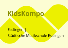 2015_1 KidsKompo Esslingen
