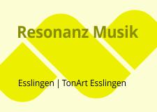 2015_1_Resonanz Musik Wörner Kiedaisch