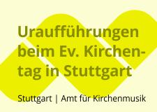 2015_1_Evangelischer Kirchentag