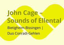 Sounds of Ellental