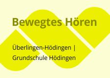 Bewegtes Hören 2015_2