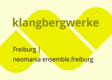 klangbergwerke 2015_2
