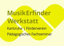 MusikErfinderWerkstatt 2015_2